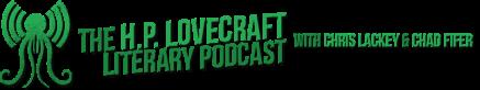 HPPodcraft Logo