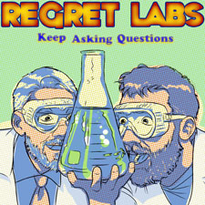 Regret Labs